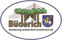 Werbering Buederich