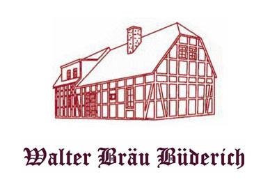 Walterbraeu-Buederich